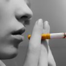 Jurnalul fumatorului
