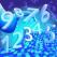Sssttt... numerele au un secret: Caracteristica Ascunsa in numerologie!