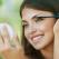 10 Cosmetice NATURALE: Chipul tau radiaza de sanatate!