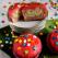 5 idei simpatice de dulciuri pentru Ziua Copilului