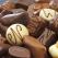 Neuhaus... Din dragoste pentru ciocolata