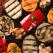 4 idei de mâncăruri sănătoase pe care le poți prepara pe grătar