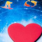Horoscopul iubirii pentru 2014. Previziunile astrale, pe scurt