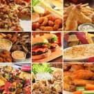 11 alimente care omoara inteligenta