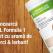 Herbalife Nutrition lansează primul Shake Gourmet în Europa & Africa