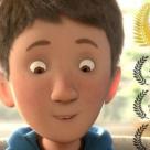 Peste 50 de premii, 180 de festivaluri, peste 7 milioane de vizionari! Aceasta este animatia care a cucerit pe toata lumea!