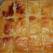 Prajitura din cartofi cu branza
