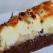 Desertul de duminica: Prajitura cu banane si sos caramel
