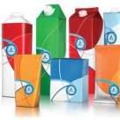 5 lucruri pe care nu le stiai despre lapte