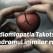 Cardiomiopatia Takotsubo – Durerea emotionala care ramane gravata in inima