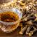 Lemnul dulce (Licorice): beneficii INCREDIBILE pentru sănătate