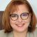 Interviu: Veronica Mitran, vicepreședinte ANPC - \