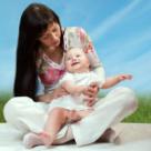 13 Cantece pline de dragoste, pentru Mami
