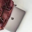 Cum să alegi o geantă office perfectă pentru birou?