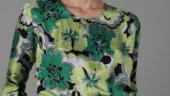 Camasa eleganta Nichi