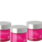 Secom introduce in portofoliu produsele naturale pentru frumusete Andalou Naturals