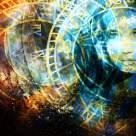 Compatibilitatea femeii Săgetător cu zodiile de Aer: Gemeni, Balanță, Vărsător