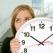Procrastinarea sau cum iti castrezi singura timpul