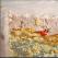 Cheesecake cu nectarine si cacao