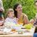 Cum îți întărești legăturile cu membrii familiei în funcție de zodia fiecăruia