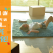Vivre și Graffiti BBDO lansează o nouă campanie pentru pasionații de home décor!