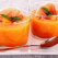 Gazpacho de pepene galben