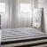 10 idei de amenajare pentru dormitoarele de mici dimensiuni