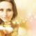 Horoscopul Dragostei pentru luna Septembrie 2014: Top 3 zodii castigatoare in dragoste