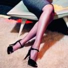 Eleganta toamnei in incaltaminte: 29 modele de pantofi si botine