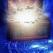 Horoscopul Toamnei 2012: Vezi ce iti rezerva destinul in Dragoste!