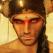 Seductia puterii masculine: Top 3 zodii de barbati alpha
