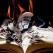 Cele mai controversate carti din toate timpurile: 3 Scriitori amenintati cu moartea