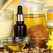 Intepaturile de tantar: Cele mai bune 16 remedii naturiste pentru tratarea si vindecarea lor
