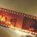 Festivalul Filmului European - deschidere la Muzeul MNAR