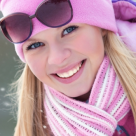 Top 4 sporturi de iarna care te mentin in forma excelenta
