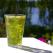 8 Ceaiuri medicinale cu efect de slabire