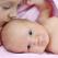 10 Produse indispensabile pentru proaspete mamici