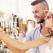 Studiu: Românii, pe primul loc în cheltuirea bugetului pe shopping, atunci când călătoresc