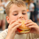 Obezitatea in randul copiilor