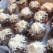 Ciuperci gratinate