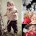 Fotografierea copiilor. Sfaturi si trucuri pentru fotografii incantatoare!