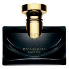 (P) Cum sa alegi parfumul potrivit