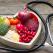 Tratamente naturiste în bolile de inimă, de piele și diabet: 3 Cărți cu remedii din natură