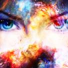 Sufletele batrane - Neinfricatii: 5 lucruri de care nu le este frica niciodata
