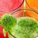 5 Modalitati eficiente pentru echilibrarea sanatatii organismului
