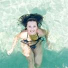 Apa din piscina poate provoca probleme de sanatate