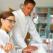 Vaccinarea impotriva bolilor infectioase - subiect de presa