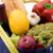Top 10 alimente care reduc colesterolul