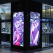 Bijuteria Teilor in Promenada Mall: Povesti cu diamante si pietre pretioase