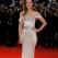Top 13 rochii superbe la Cannes 2010